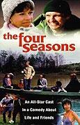 Čtyři roční období (The Four Seasons)