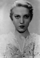 Tamara Wiszniewska