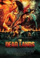 Krajina smrti (The Dead Lands)
