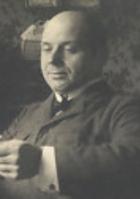 Alfred Schmasow