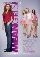 Protivný sprostý holky (Mean Girls)
