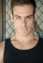 Christian Levatino