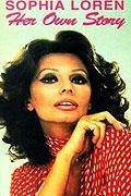 Milovat a žít (Sophia Loren / Sophia Loren: Her Own Story)