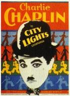 Světla velkoměsta (City Lights)