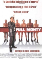 Do naha! (The Full Monty)