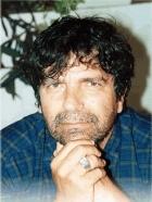 Oleg Makara-Kalmáry