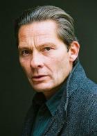 Markus Boysen
