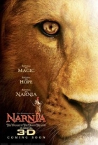 Letopisy Narnie: Plavba Jitřního poutníka (The Chronicles of Narnia: The Voyage of the Dawn Treader)
