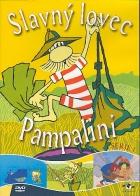 Slavný lovec Pampalini 1 (Pampalini Lowca Zwierzat 1)
