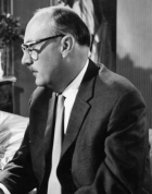 Gottfried Reinhardt