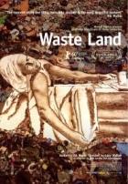 Umění odpadu (Waste Land)
