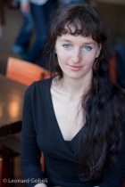 Ivana Šebestová