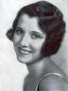 Louise Huntington