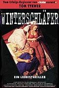 Zimní spáči (Wintersleepers)