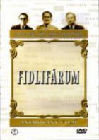 Fidlifárum