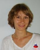 Dinara Droukarova