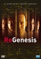 ReGenesis