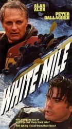 Bílá míle