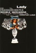 Lady Hamiltonová (Amours de Lady Hamilton)