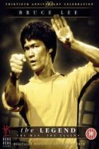 Bruce Lee - Mistr bojových umění (Bruce Lee, the Legend)