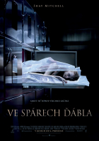 Ve spárech ďábla (The Possession of Hannah Grace)