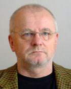 Ondrej Šulaj