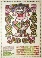 Laterna Magika: Kouzelný cirkus