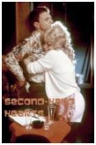 Srdce z druhé ruky (Second-Hand Hearts)