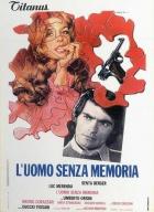 Muž bez paměti (L'uomo senza memoria)