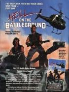 Peklo na bitevním poli (Hell on the Battleground)