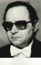 Mario Klemens