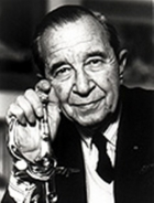 André Roussin