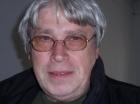 Jaroslav Čvančara