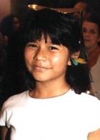 Eunice Baia