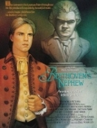Beethovenův synovec (Le neveu de Beethoven)