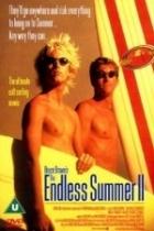 Nekonečné léto 2 (The Endless Summer 2)
