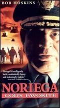 Vyvolený (Noriega: God's Favorite)