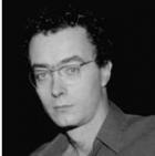 Thomas Ciulei