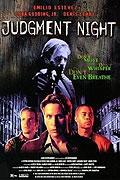 Rozsudek noci (Judgment Night)