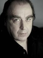 Oliver Nägele