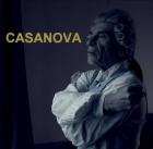 Casanova Director's Cut