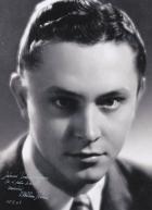 Vilém Pruner