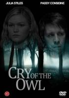 Pláč sovy (The Cry of the Owl)