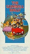 Tajný závod (The Gumball Rally)