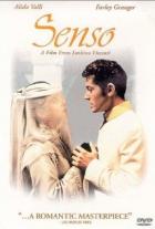 Vášeň (Senso)