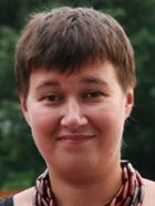 Natalja Mokrickaja