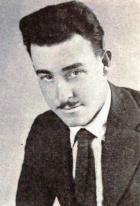 Scott R. Dunlap