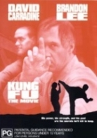 Kung-fu (Kung fu: The Movie)