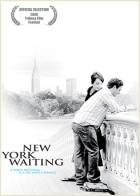 Setkání v New Yorku