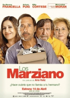 Los Marziano